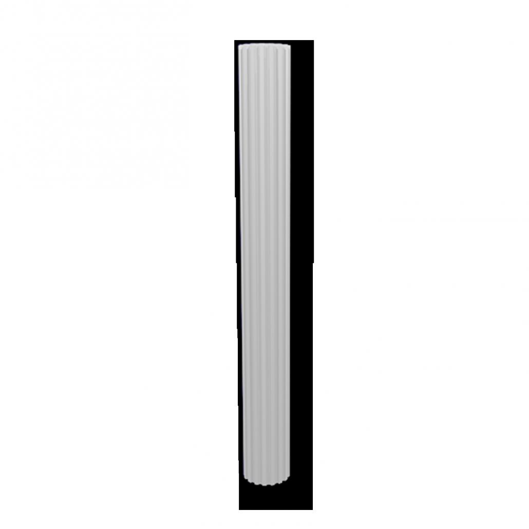 "COLONNE B-B-EXTR(4X140"")"